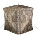 Muddy Outdoors The Ravage Ground Blind
