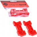 Magnetospeed Barrel Spacer Kit For Extreme Tapered Barrels