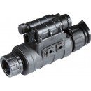 FLIR /armasight Sirius Ngt Vsn Monocular Gen2 Improved Def