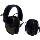 Howard Leight Impact Electronic Ear Muff Nrr22