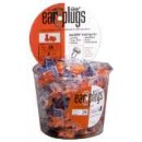 Howard Leight Superleight Disposable Ear Plugs 100 Pack
