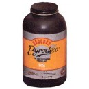 Hodgdon Pyrodex Rs 1lb. Can