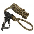 Hss Tree Strap Rope Style 1ea