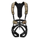 Hss Safety Harness Bowhunter L/xl 175-250 Lbs Rt-xtra